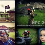 HPC 2 kolo